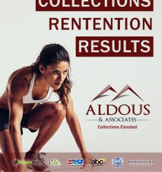 Collections, Retention, Results
