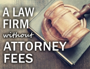 An Attorney without the Fees